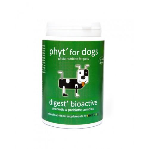 Digest' Bioactive