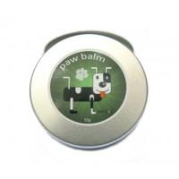 Paw Balm Pocket